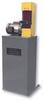 Belt Sander,Vacuum Base - Image
