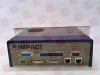 PPT VISION 661-0326-C30 ( VISION SYSTEM IMPACT C30 PROCESSOR 24VDC ) -Image