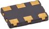 Oscillators -- 2151-CL7050-100.000-2.5-25-X-T-TR-ND - Image