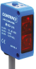 Optical Sensors - Photoelectric, Industrial -- WM26187-ND -Image