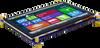HDMI Interface TFT -- ASI-T-700MA2HD6/D - Image