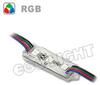 ES3 Small Size LED Backlight Module 3 Chip- RGB -- MD-BW-ES3S-RGB