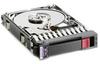 Hewlett Packard 146GB SAS 3G Internal Hard Drive - 15000rpm -- 504062-B21