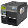 Printronix SmartLine SL4M Thermal Label Printer With RFID -- SL4M3-1110-00