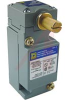 Limit Switch, Hvy Duty, Rotary, Std Pre-Travel, CW/CCW Oper, 1NO-1NC, 10A, 600V -- 70060492