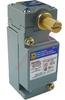 Limit Switch, Hvy Duty, Rotary, Std Pre-Travel, CW/CCW Oper, 1NO-1NC, 10A, 600V -- 70060492 - Image