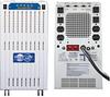 SmartPro Tower UPS System for 120V Network and Telecommunications Systems, 3,000 VA -- SMART3000NET