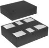 Programmable Oscillators -- 535-9449-1-ND - Image