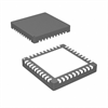 Interface - Sensor, Capacitive Touch -- 497-10381-1-ND - Image