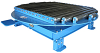 Turntable Conveyor -- LPTG19
