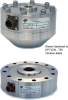 Precision Fatigue Resistant Universal Tension/Compression Load Cell -- SWP Series