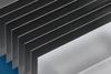 Molybdenum Foil - Image