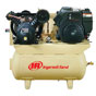 45466067 - Two-stage portable, gas-powered air compressor -- EW-07707-00