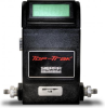 820-S Series TopTrak™ Economical Analog Stainless Steel Mass Flow Meters -- 824-S-H-4