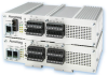 EtherStax® ES2000 Series 32-Channel Differential Current Analog Input Module -- ES2161-0000 - Image