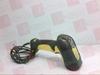 BARCODE SCANNER FUZZY LOGIC 4.5-14V .5AMP -- LS3408FZ20005