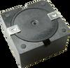 Audio Transducers: Piezo Buzzer -- CMT-1261-SMT