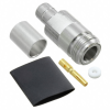 Coaxial Connectors (RF) -- ARF2733-ND -Image