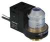 PIFOC® High-Precision Objective Scanner -- P-721 -Image