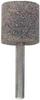 W220 Norzon® Point NZ24-UBXR1 -- 61463617520 - Image