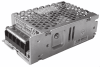 35 Watt Enclosed Switching Power Supply -- SPPC 35 W -Image