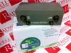 DATALOGIC CM41-J028 ( MODBUS PLUS MODLE )