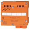 AS-Interface universal module -- AC2619 -Image