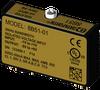 8B50/51 Voltage Input Modules, 20kHz Bandwidth -- 8B51-01 -Image