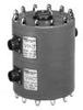 Modular Dual Range Load Cell -- 10153, 10154