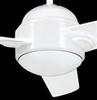 TRIH-11 Fans-Ceiling Fans -- 409282