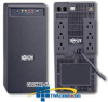 Tripp Lite Smart 750VA USB UPS System Intelligent -- SMART750USB