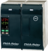 Relay M - 2PH Thyristor Power Controller