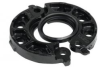 Vic-Flange® Adapter ANSI Class 300 - Style 743