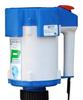Sethco Sealless High Power Electric Drive Pump -- 92025