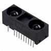 Optical Sensors - Distance Measuring -- 425-2855-ND