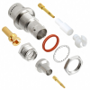 Coaxial Connectors (RF) -- 1097-1217-ND -Image