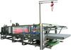 Shrink Bundler For Oversized Products -- 105-70