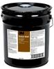 3M Scotch-Weld 2214 Gray One-Part Epoxy Adhesive - Gray - 5 gal Pail - Density: Regular 20347 -- 021200-20347