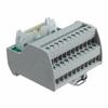 Terminal Blocks - Interface Modules -- 277-14625-ND