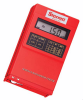 Portable Surface Roughness Tester -- 3800