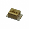 RF Filters -- 1761-1118-ND - Image