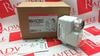 HONEYWELL M6410C-2023 ( DAMPER ACTUATOR 24V 50/60HZ 7VA 180N 6.5MM 150S ) -Image