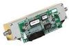 3200T SmartStep® Programmable Attenuator (SMA, DC-3 GHz) -- 3200T-2E