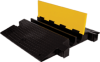 Yellow Jacket® 2-Channel Extreme Crossover System -- YJ2-400 -Image