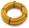 Gas Piping,Hose Outside Dia 1.046 In -- PFCT-3475G