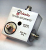General Purpose Accelerometers -- 512TX
