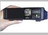 Digital FM Telemetry -- 90332 - Image