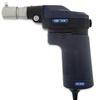 PowerHand, Reciprocating Profilers -- 510-2150