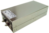 Power Block Modules P Series -- Model P-12-12 - Image