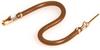 Jumper Wires, Pre-Crimped Leads -- H3ABG-10110-N8-ND -Image